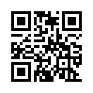 84882526eb70738427ac818783642b73